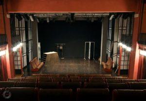 Il-Teatro-del-Loto-1