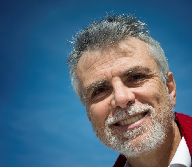 Stefano Sabelli BR