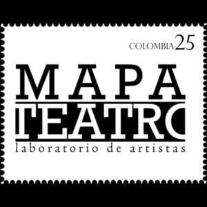 Logo di Mapa Teatro