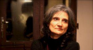 Chiara Guidi (Societas)