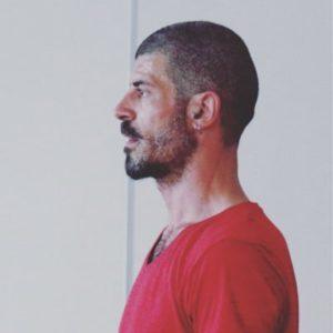 Francesco Villano è Nicola